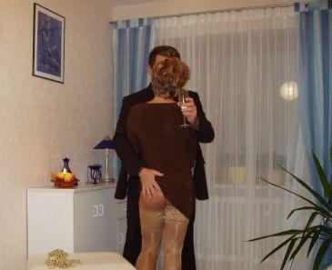 Daisy90, 49 jaar jong uit zuid-holland