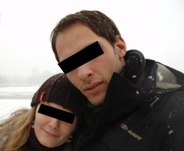 Indy47, 31 jaar jong uit gelderland