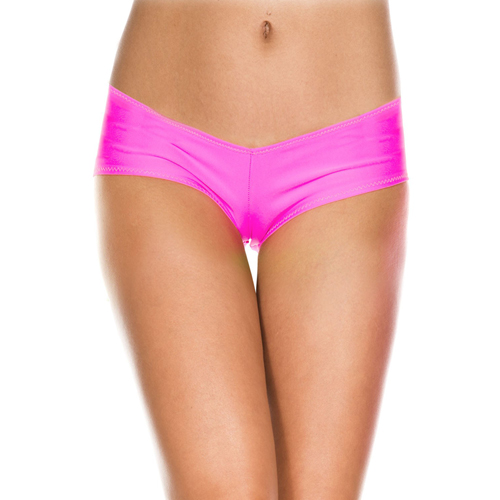 Neon Broekje – Roze Aanbieding! van € 19.95 Voor slechts € 12.95!