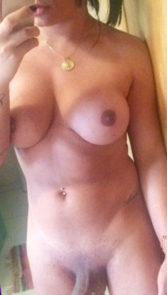 SheMaudxx, 26 jaar jong uit gelderland