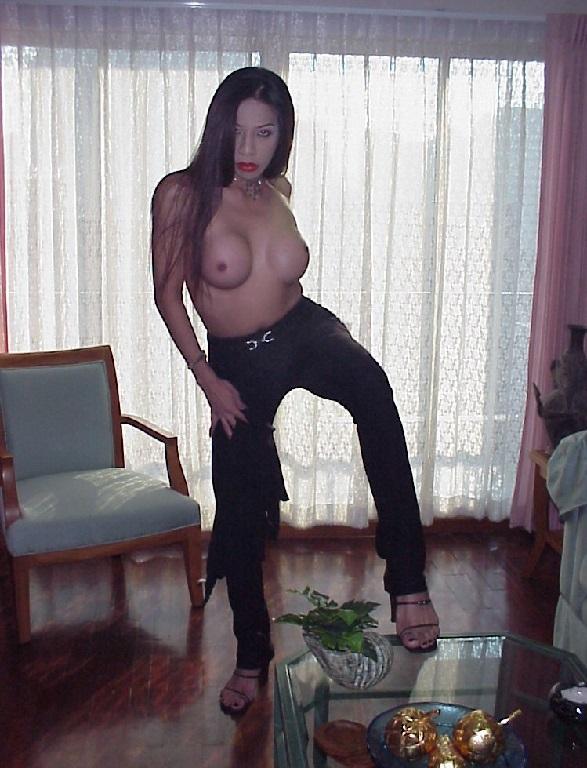 Shirley31, 37 jaar jong uit Drenthe