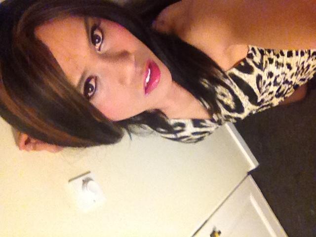 Diane82, 27 jaar jong uit limburg