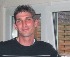 Kaat21, 32 jaar jong uit limburg be