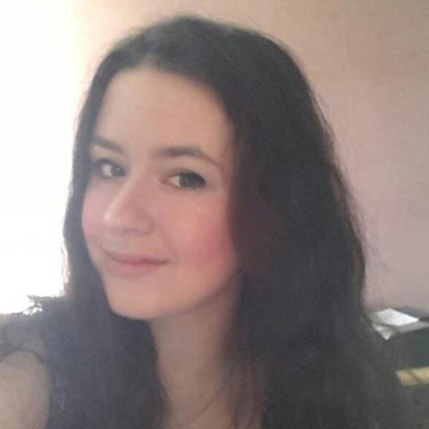 Carmen23, 30 jaar jong uit zuid-holland