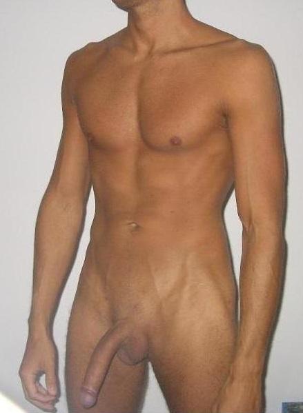 Simon32, 38 jaar jong uit Noord-Brabant