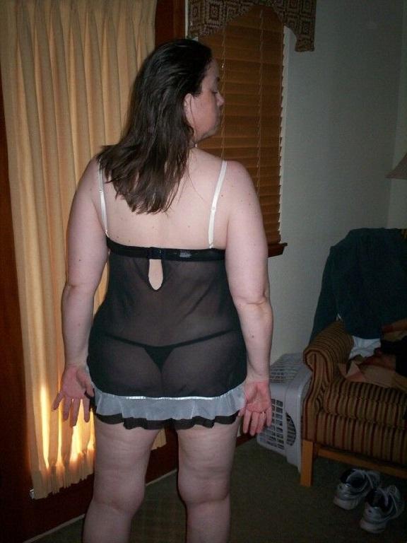 Karen37, 43 jaar jong uit Drenthe