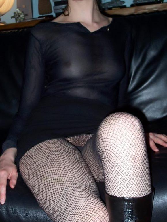 Esmeralda7, 39 jaar jong uit Friesland