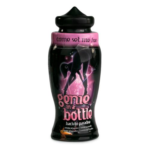 Genie In A Bottle – Back To Paradise Masturbator Aanbieding! van € 17.95 Voor slechts € 12.95!