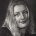 Partychicka, 25 jaar uit Utrecht, Nederland zoekt: Erotisch Contact