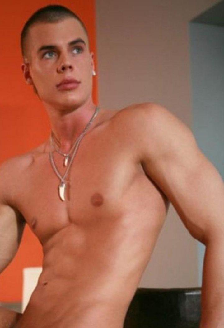 GayGerwin28, 34 jaar jong uit Friesland