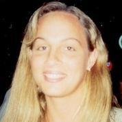 Herlinde-1985, 24 jaar uit Antwerpen, Vlaanderen zoekt: Sex