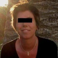 kleinuhbappie, 20 jaar uit West-Vlaanderen, Vlaanderen zoekt: Sex