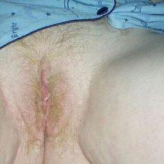 MarieLouise20, 44 jaar uit Utrecht, Nederland zoekt: Erotisch Contact
