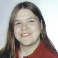 Julie20, 19 jaar uit Oost-Vlaanderen, Vlaanderen zoekt: Erotisch Contact