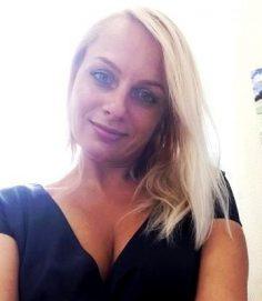 Nonny, 40 jaar jong uit noord-holland